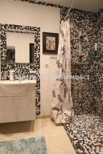 -łazienka z WC na parterze